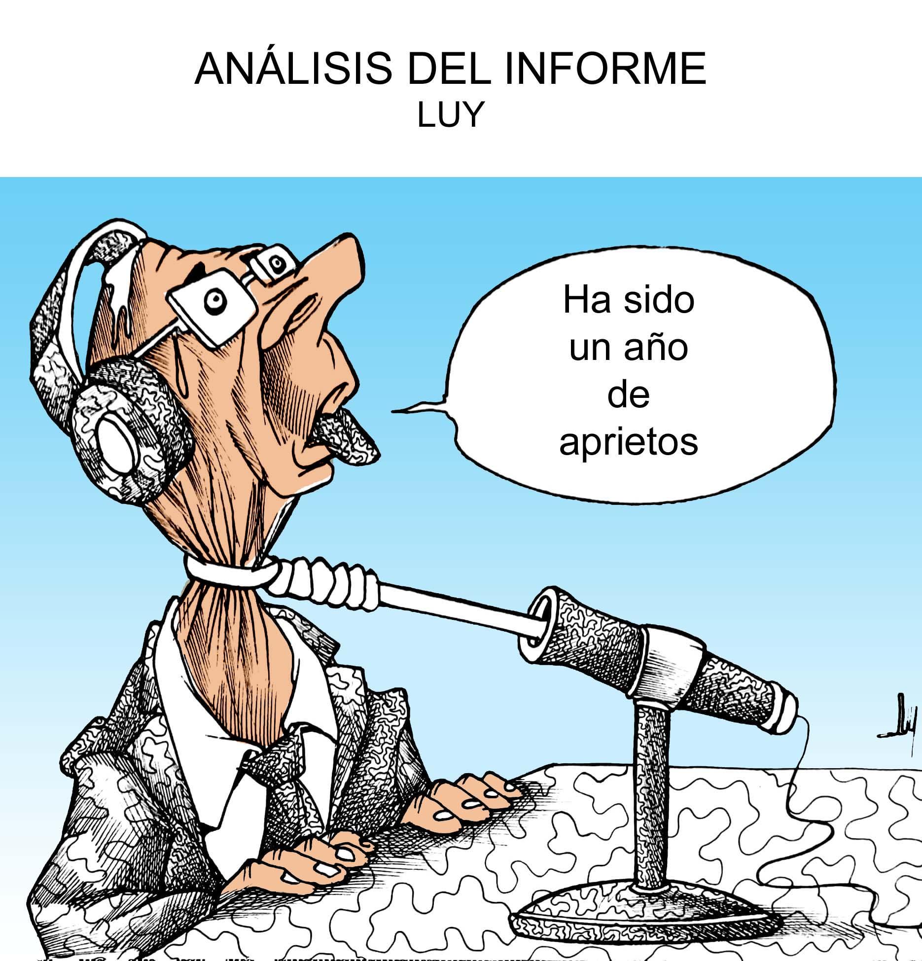 analisis-informe
