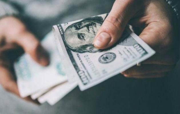 auge-monetario