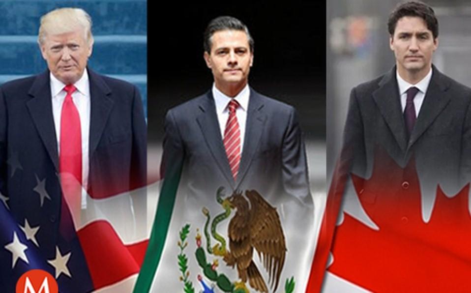 comercio-mexico-eeuu-canada