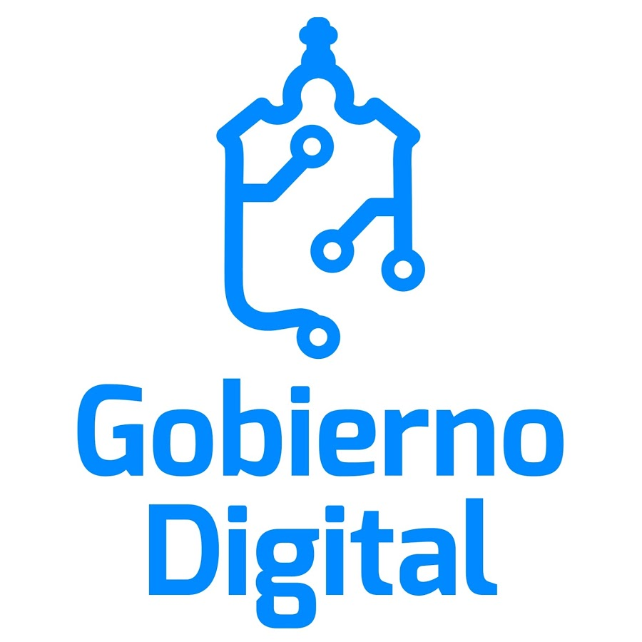 gobierno-digital