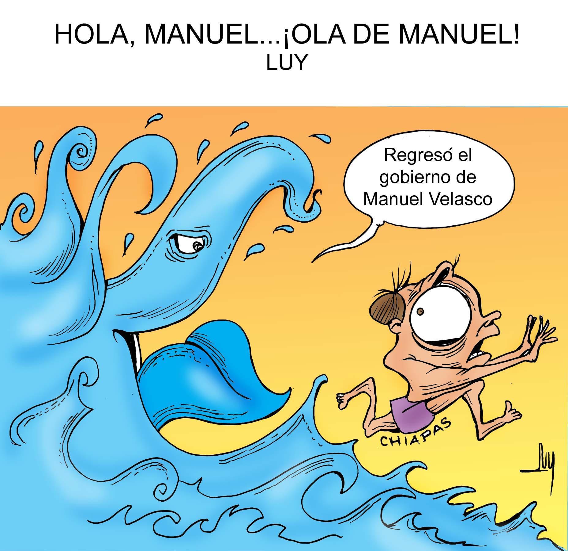 hola-manuel