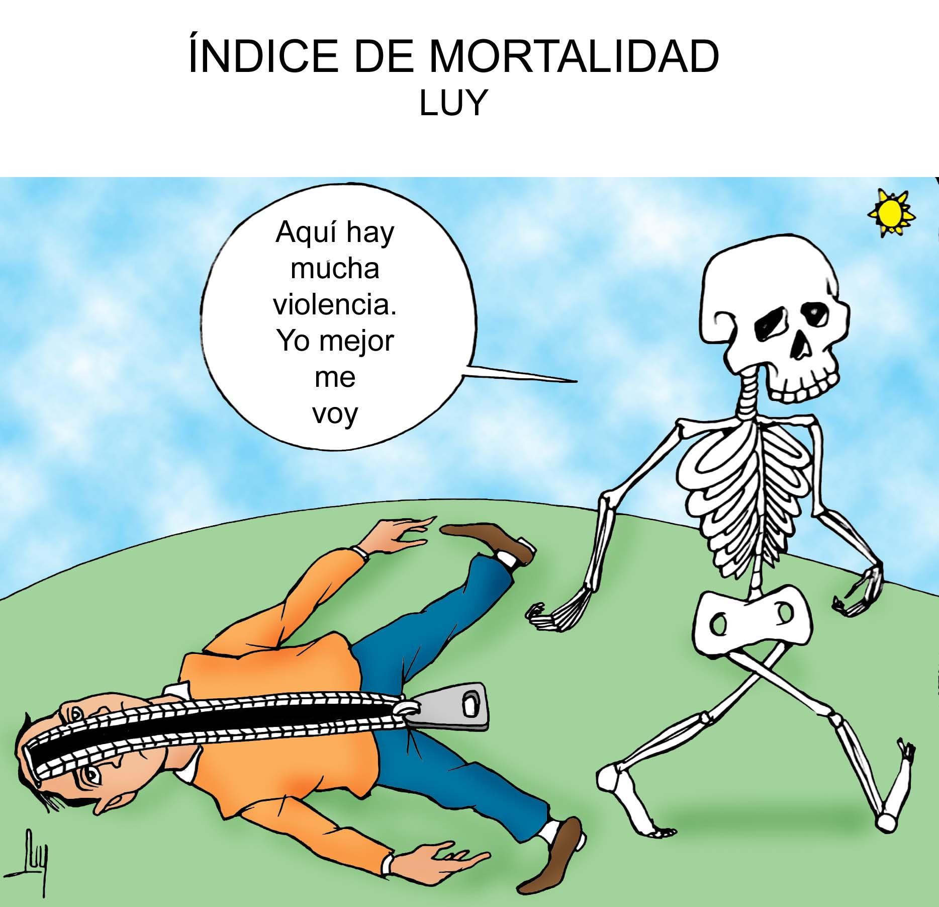 indice-mortalidad