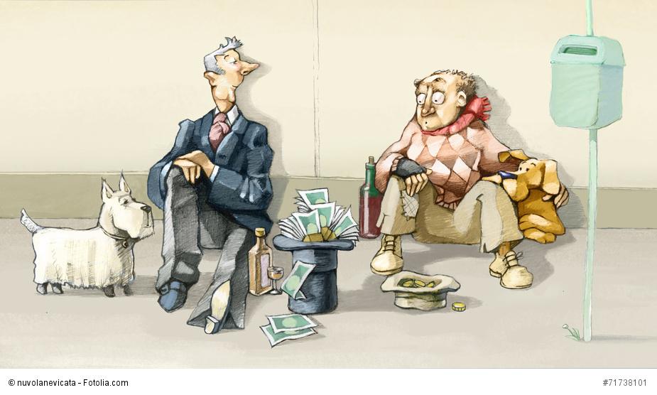 politicos-desempleados