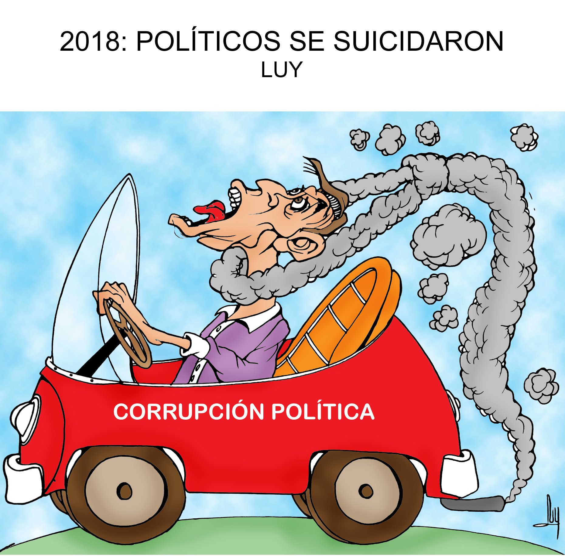 politicos-suicidaron