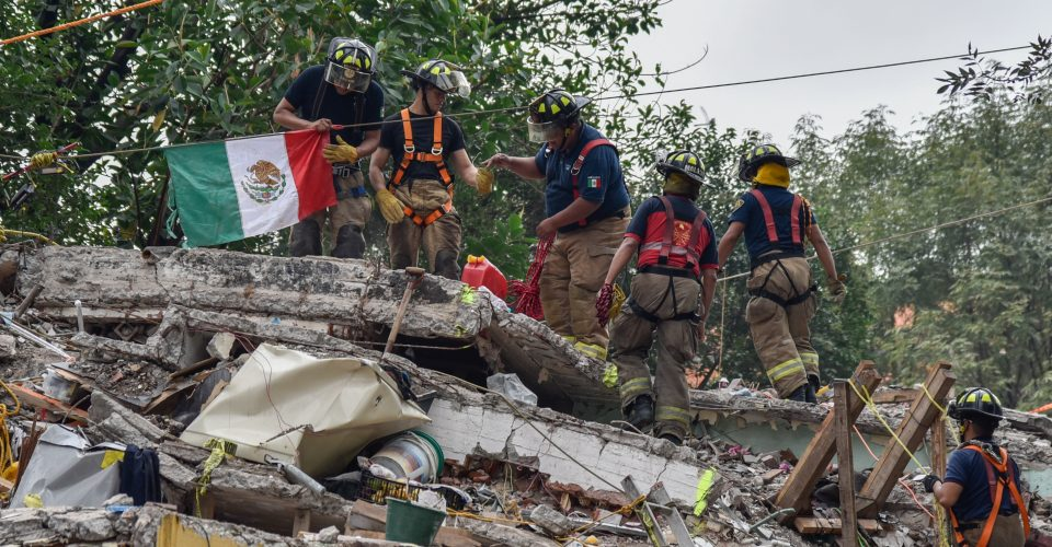 terremoto-19s-2017