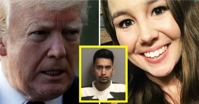 trump-tibbetts-immigration