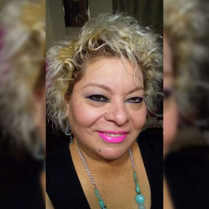 Angélica Murillo Garza