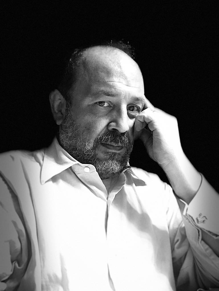 César Benedicto Callejas