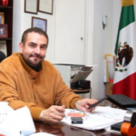 Carlos Aguila Franco