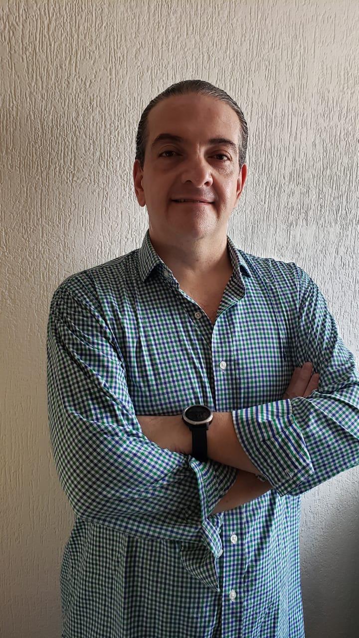 Félix Loperena