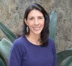 Liliana Alvarado Baena
