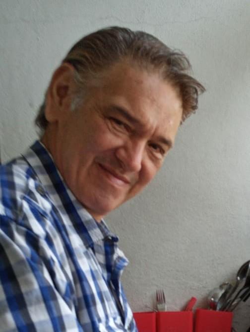 Manuel de Jesús Ruiz Nettel