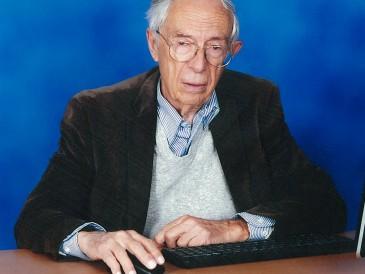 Enrique Delgado Fresán
