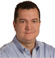 Marco Antonio Paz Pellat