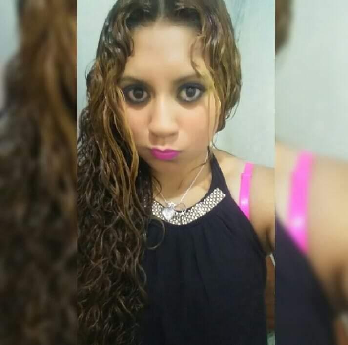 Adilene Cortés Piza