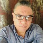Manuel Tejeda