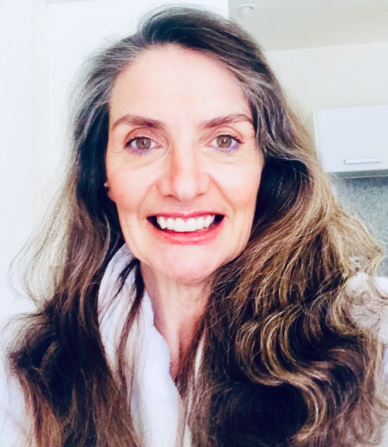 Maria Amparo Corta