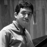 Luis Arturo Fuentes Ramos