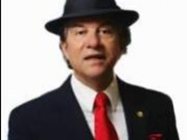 Daniel Valles