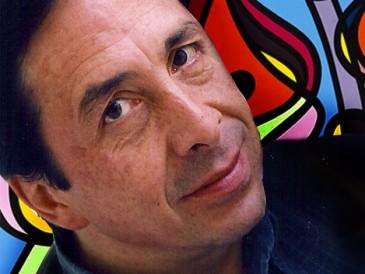 Federico Cabrera