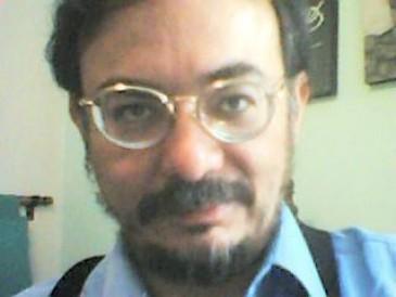 Jaime Guerrero Vázquez