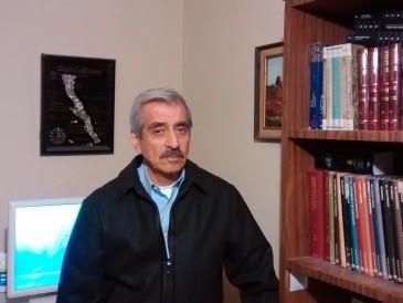 Raul Rosales