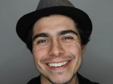 Rodrigo Fernández de la Garza