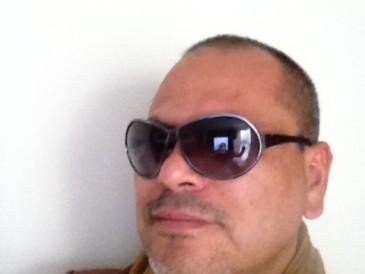 Tomás Borges