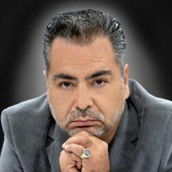 Roman Navarro Cisneros