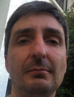 Jose Enrique Gomez Alvarez
