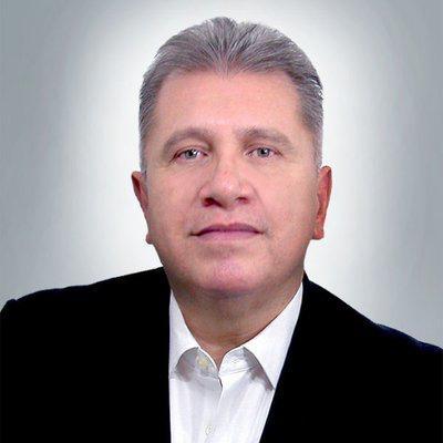 Hugo Páez