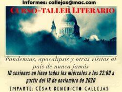 https://cesarcallejas.files.wordpress.com/2020/11/curso-utopias.001.jpeg