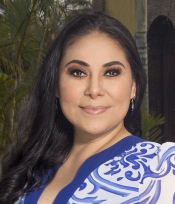 Marvin Lorena Arriaga Córdova