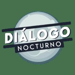 Dialogo Nocturno
