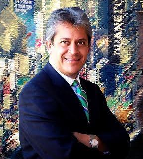 Guillermo Hernández Salgado