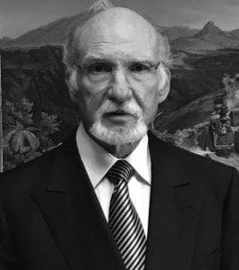 Juan Kaye