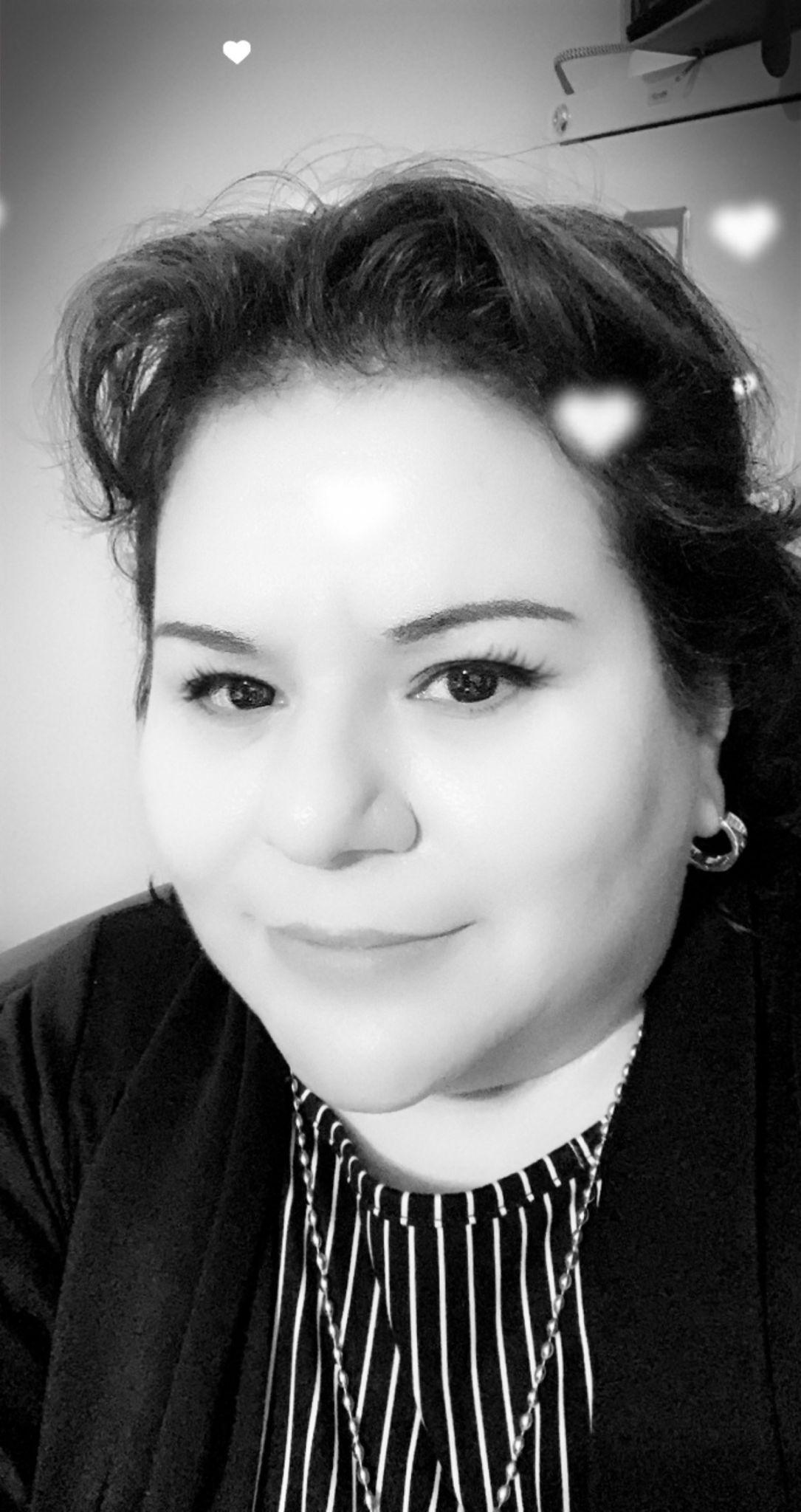 Elizabeth Cruz Garza
