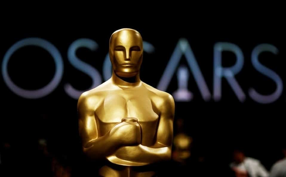 nominadas al Oscar a Mejor Película 2021