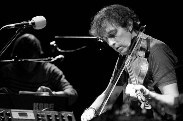 EFEMÉRIDE MUSICAL – Yann Tiersen