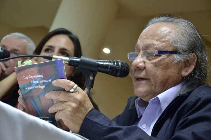 MAESTRO JUAN HERNÁNDEZ 3