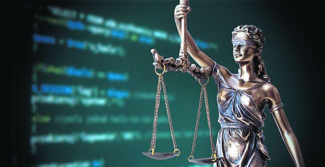 Constitución digital