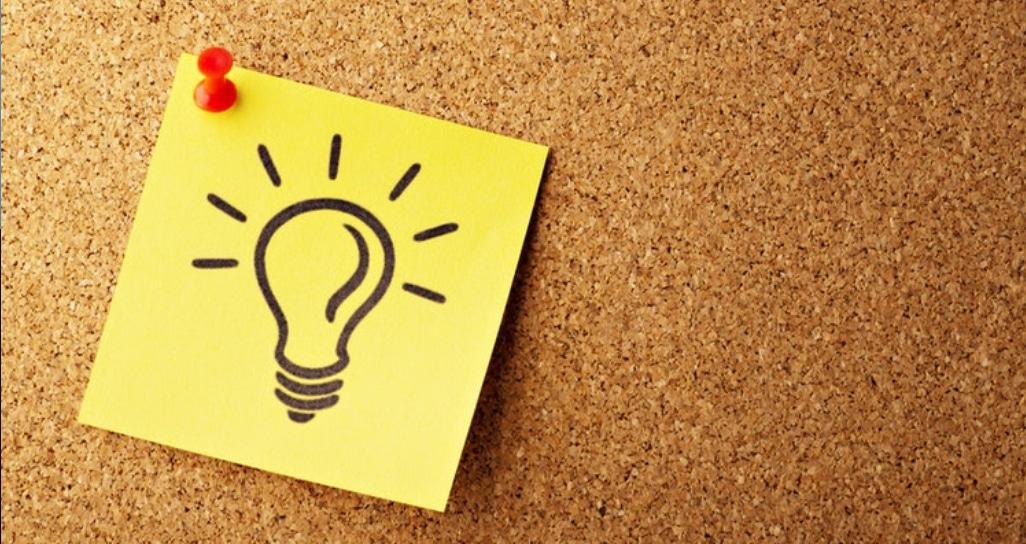 Narrativas: el compromiso con las ideas