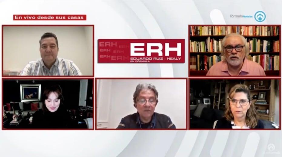 Caída del Coeficiente Intelectual en el mundo – Eduardo Ruiz-Healy Times