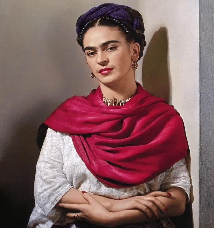 Frida Kahlo: ¿la mexicana más universal? Una reflexión para celebrar su natalicio