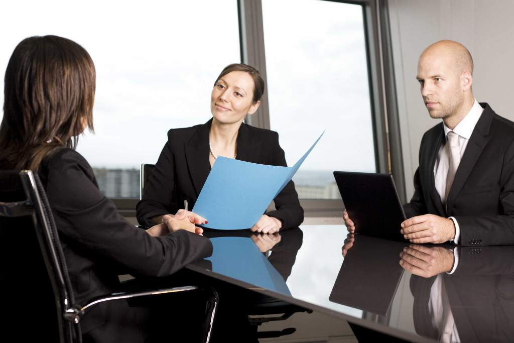 ¿Qué hace atractivo a un empleador en el mercado laboral?