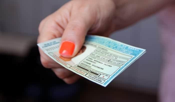 ¿Piensas expedir una licencia de automovilista en el Estado de Morelos? ¡Aguas!