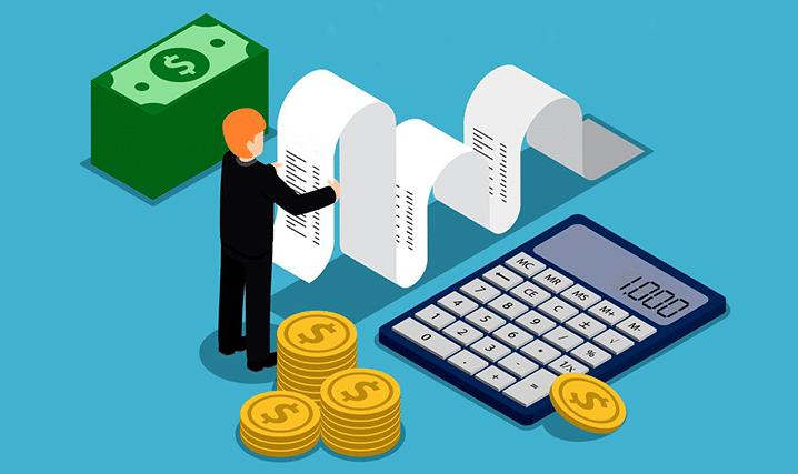 ¿Qué elementos debe considerar una reforma fiscal exitosa?