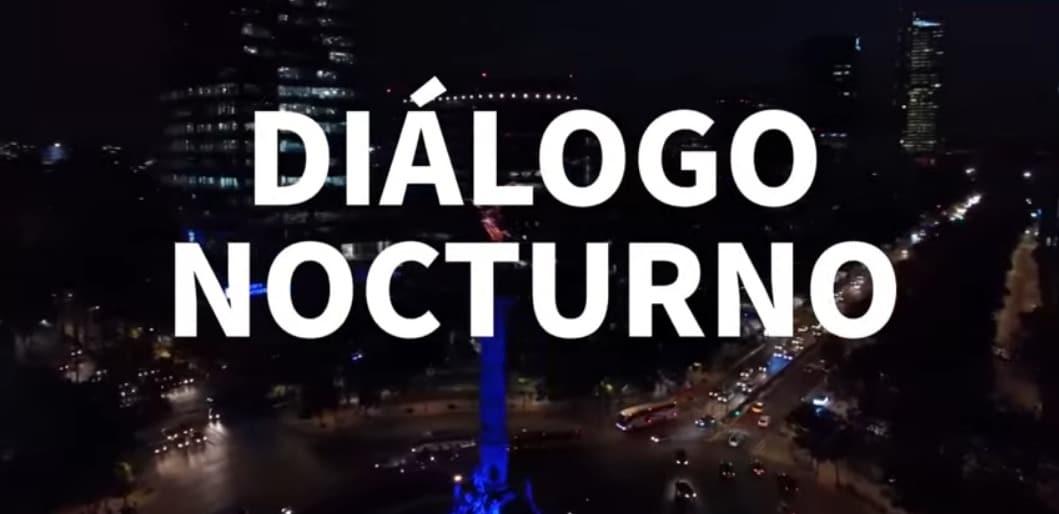 Esta noche con Ramsés Pech y Antonio Castro: Hay más pobreza / Remesas de los paisanos salvan a ... - Diálogo Nocturno