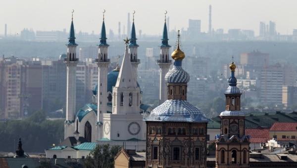 EFEMÉRIDE MUSICAL - Independencia de Tartaristán