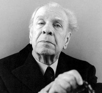 efemeride Jorge Luis Borges